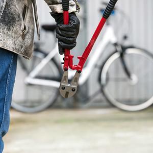 Fahrradversicherung Bei Fahrrad Xxl Franz In Griesheim Fahrrad Xxl