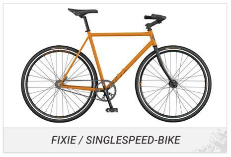 rahmengr e berechnen rahmenh hen rechner bei fahrrad xxl. Black Bedroom Furniture Sets. Home Design Ideas