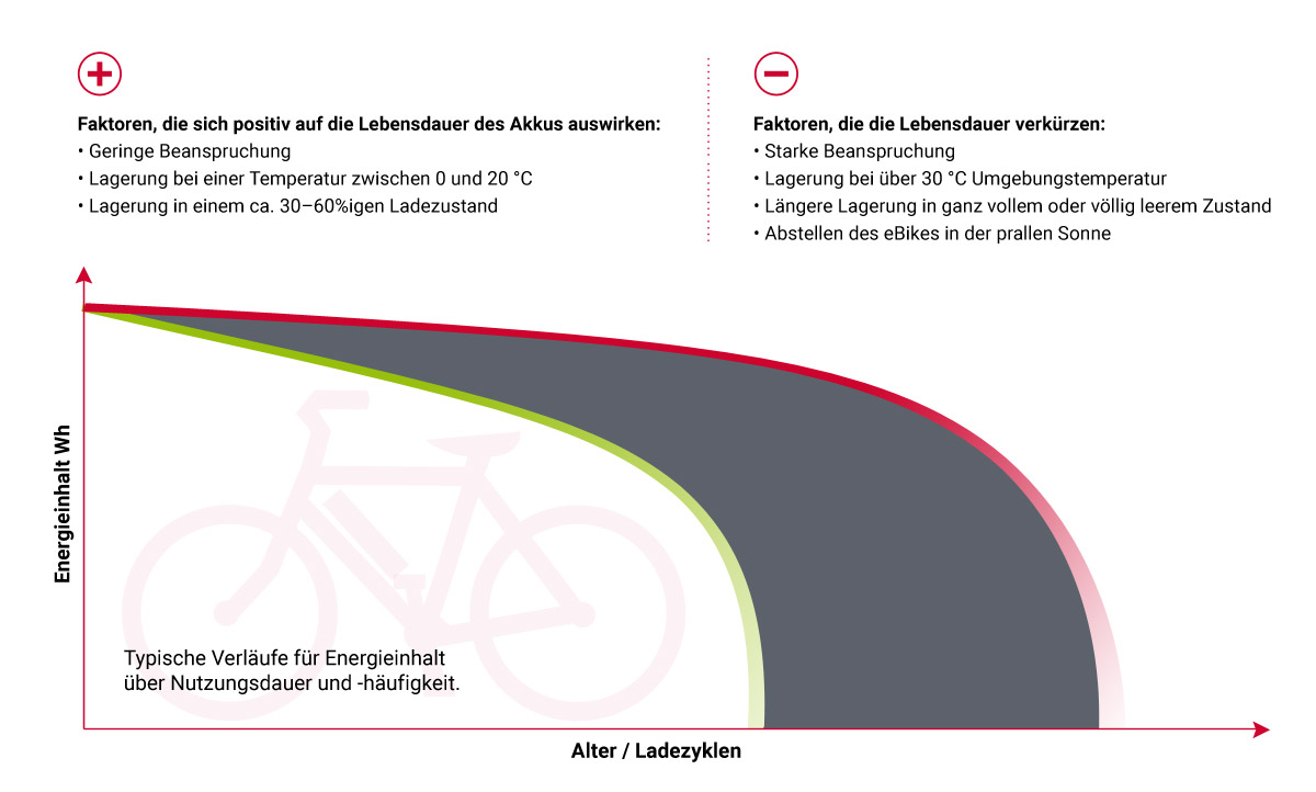 bosch e bike akku ladeger t infos fahrrad xxl. Black Bedroom Furniture Sets. Home Design Ideas