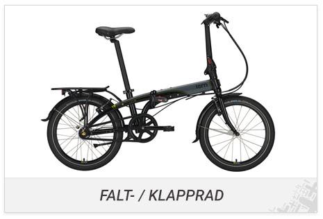 alle fahrradtypen in der xxxl bersicht fahrrad xxl. Black Bedroom Furniture Sets. Home Design Ideas