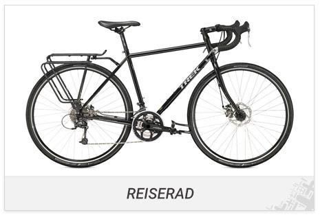 Alle Fahrradtypen In Der Xxl übersicht Fahrrad Xxl