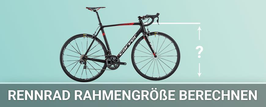 welche rennrad marke ist die beste fahrrad xxl. Black Bedroom Furniture Sets. Home Design Ideas