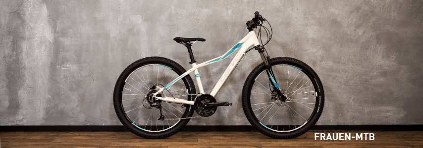 mountainbike beratung ratgeber fahrrad xxl fahrrad xxl. Black Bedroom Furniture Sets. Home Design Ideas