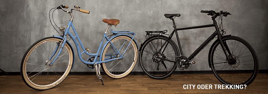trekkingrad beratung ratgeber fahrrad xxl fahrrad xxl. Black Bedroom Furniture Sets. Home Design Ideas