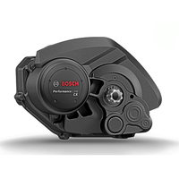 Bosch Performance CX