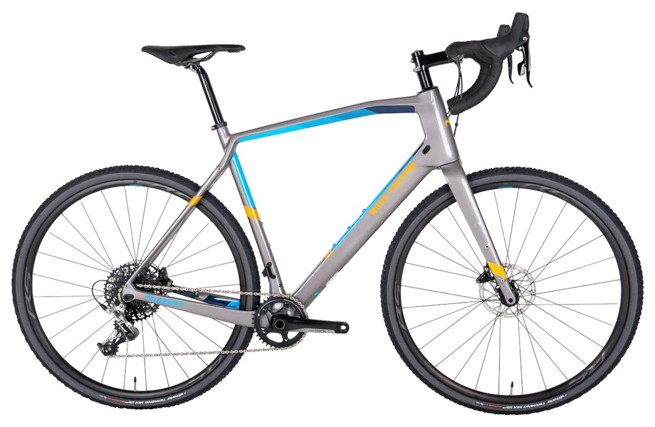 Fahrräder/rennräder: Wilier  Jena - Rival - RS171 Grau Modell 2020