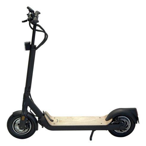 : Egret  Ten V4 Schwarz Modell 2020