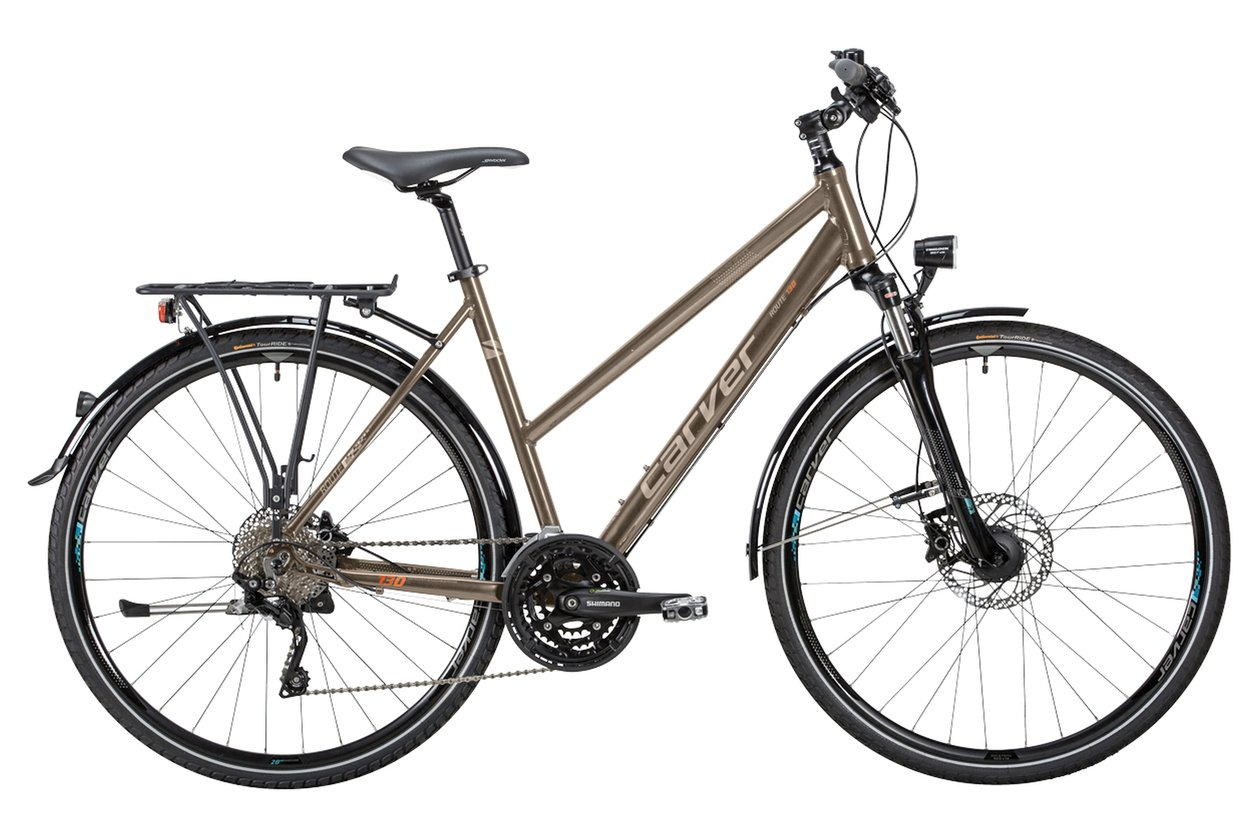 fahrrad route berechnen route berechnen fahrrad. Black Bedroom Furniture Sets. Home Design Ideas