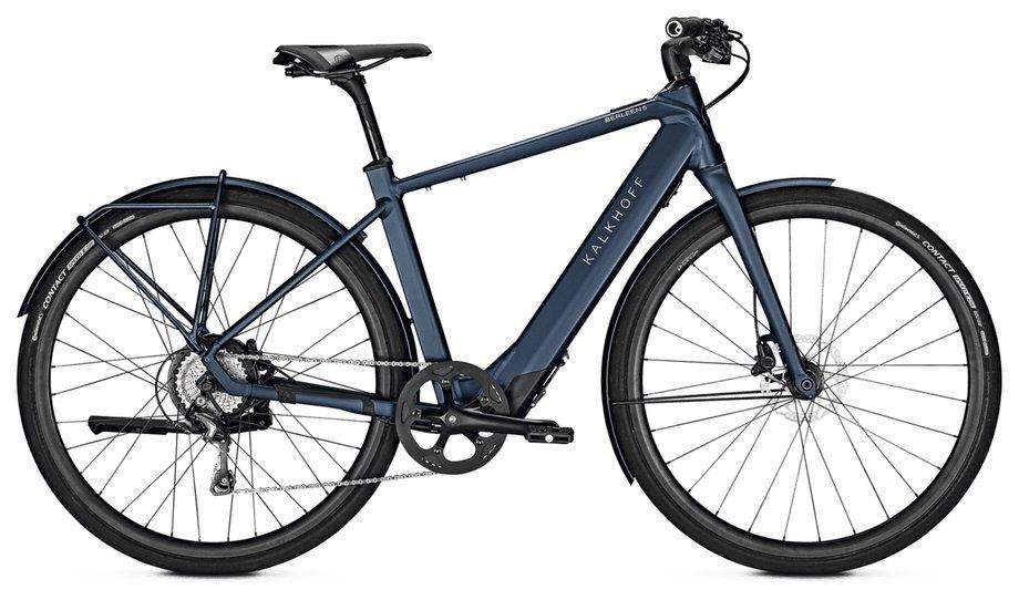 Stromer E-Bike Kalkhoff Berleen 5G Advance auf elektro-fahrzeug-kaufen.de ansehen
