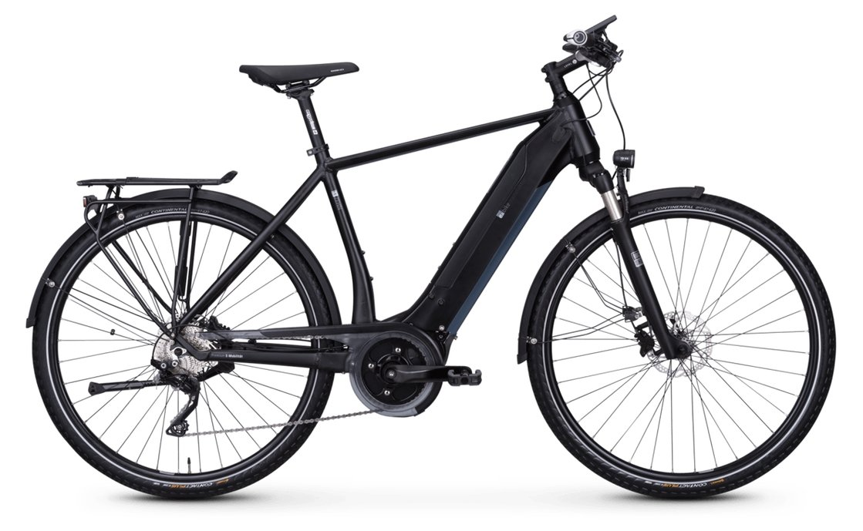 E Bike Unter 600 Euro