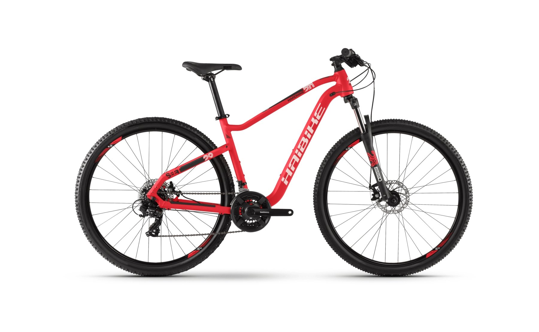haibike seet hardnine 2 0 2020 29 zoll kaufen fahrrad xxl. Black Bedroom Furniture Sets. Home Design Ideas
