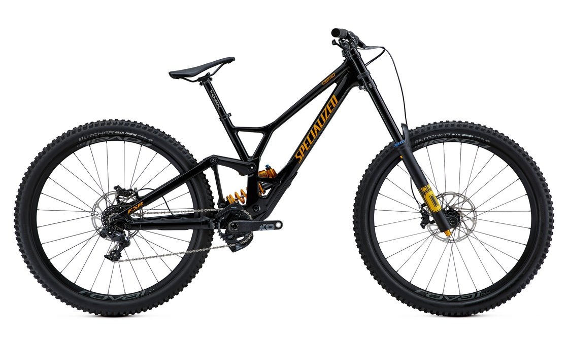 Specialized Men's Sirrus Elite EQ - 2020 - 28 Zoll - Diamant