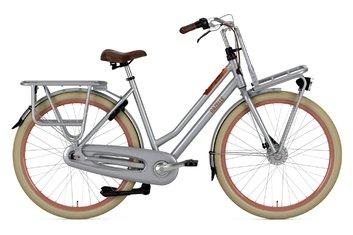 Citybikes Auslaufmodelle Citybike günstig im Restposten Shop