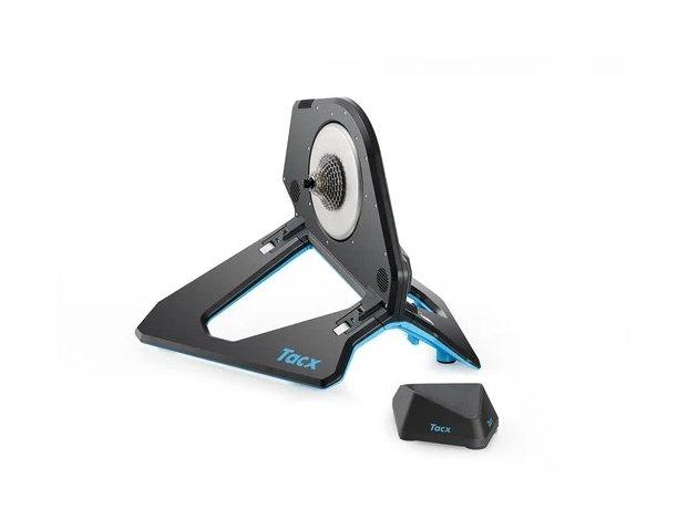 rollentrainer/rollentrainer: Tacx  Neo 2 Smart Rollentrainer - Special Edition Schwarz Modell 2021