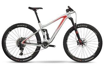 Mtb Sale Mountainbike Restposten Angebote Fahrrad Xxl