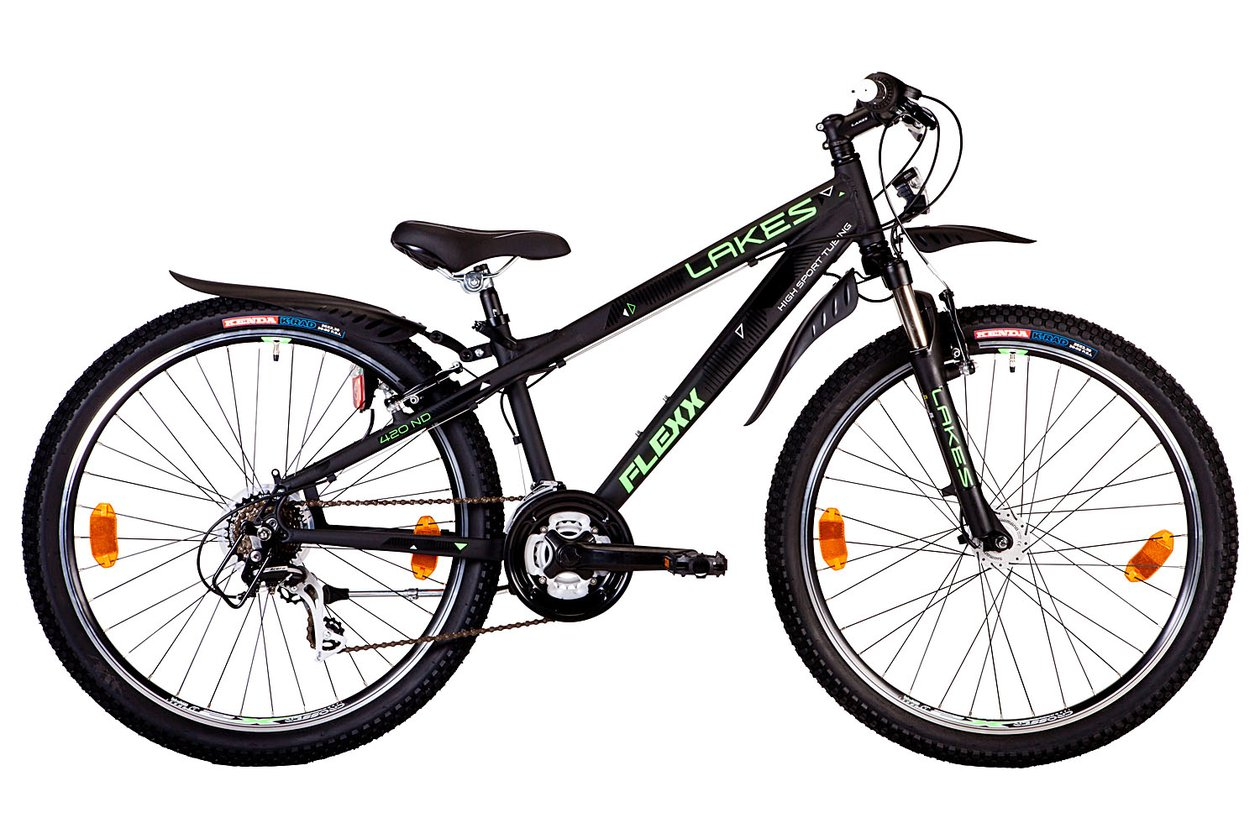 lakes flexx 420 nd auslaufmodell 26 zoll g nstig kaufen fahrrad xxl. Black Bedroom Furniture Sets. Home Design Ideas