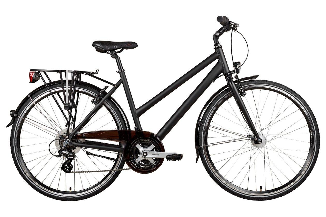 biria trekking 28 21 2018 28 zoll 17 fahrrad xxl. Black Bedroom Furniture Sets. Home Design Ideas