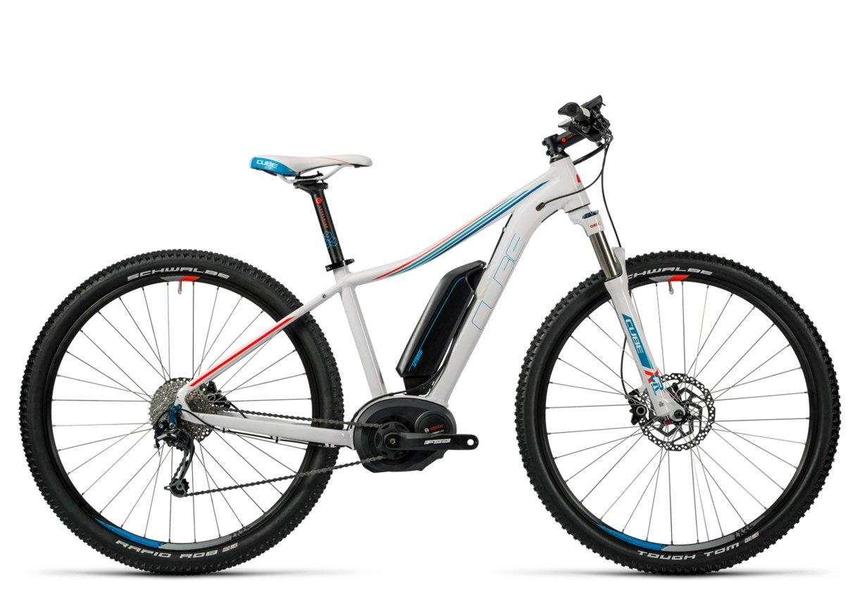 cube rahmengr e bestimmen ersatzteile zu dem fahrrad. Black Bedroom Furniture Sets. Home Design Ideas