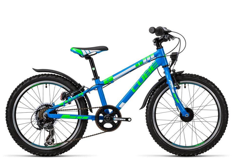 cube kid 200 allroad 2016 20 zoll kaufen fahrrad xxl. Black Bedroom Furniture Sets. Home Design Ideas