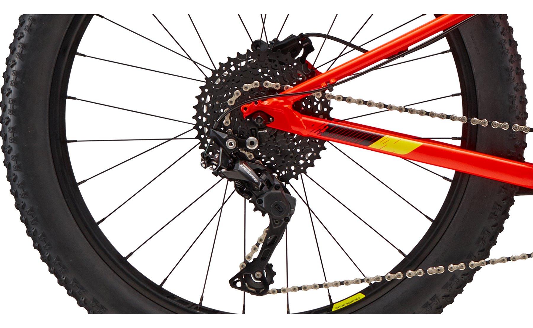 b84117219af Cannondale Cujo 24 LTD 2019 24 Zoll bestellen | Fahrrad XXL