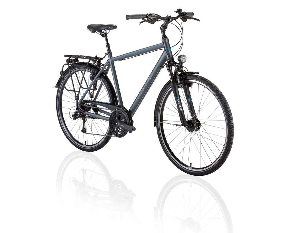 carver tour 130 2014 28 zoll g nstig kaufen fahrrad xxl. Black Bedroom Furniture Sets. Home Design Ideas