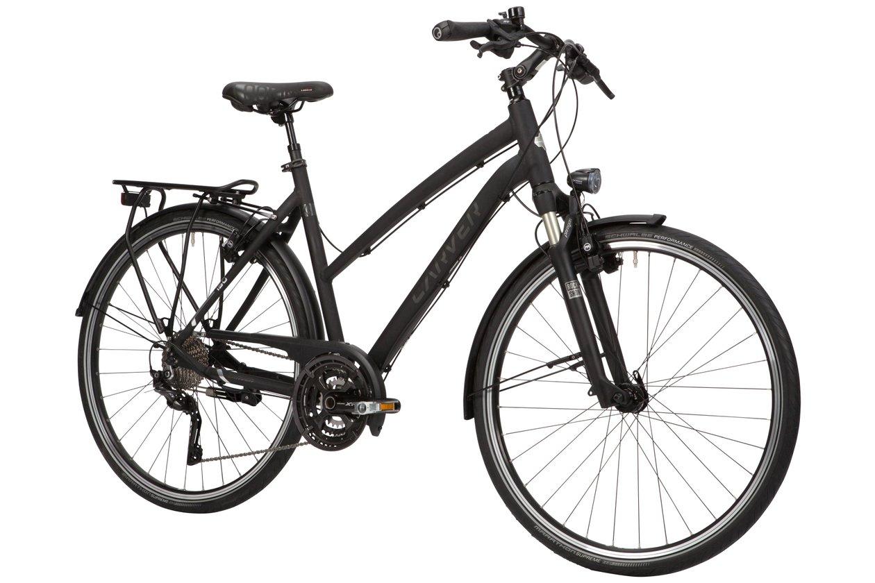 carver tour 150 28 zoll kaufen fahrrad xxl. Black Bedroom Furniture Sets. Home Design Ideas