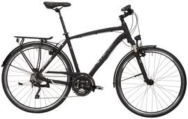 carver tour 150 28 zoll g nstig kaufen fahrrad xxl. Black Bedroom Furniture Sets. Home Design Ideas