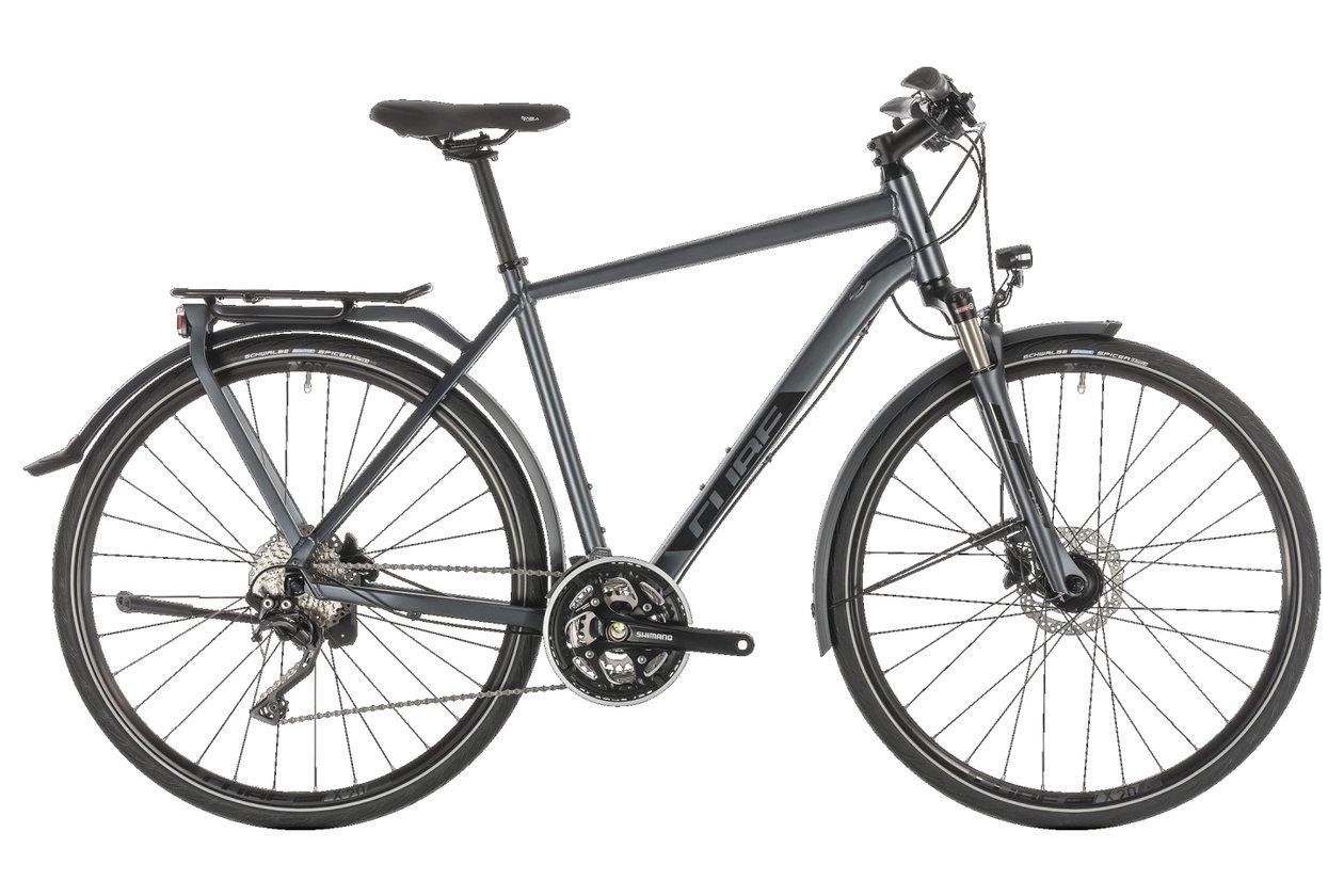 cube kathmandu pro 2019 28 zoll bestellen fahrrad xxl. Black Bedroom Furniture Sets. Home Design Ideas