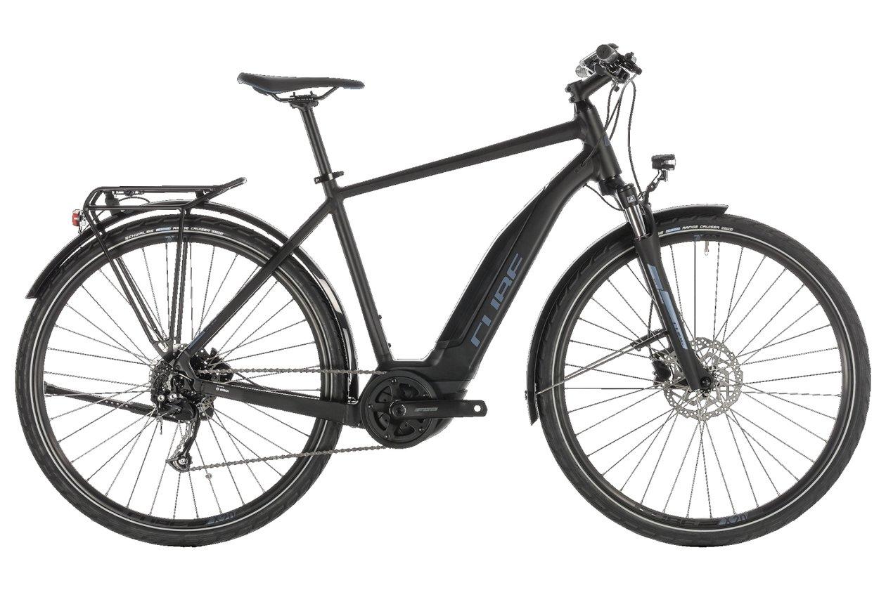 cube touring hybrid one 500 2019 28 zoll kaufen fahrrad xxl. Black Bedroom Furniture Sets. Home Design Ideas