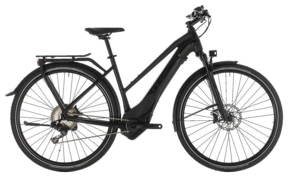 e bikes bis 5000 euro die topmodelle im vergleich ebiketester24. Black Bedroom Furniture Sets. Home Design Ideas