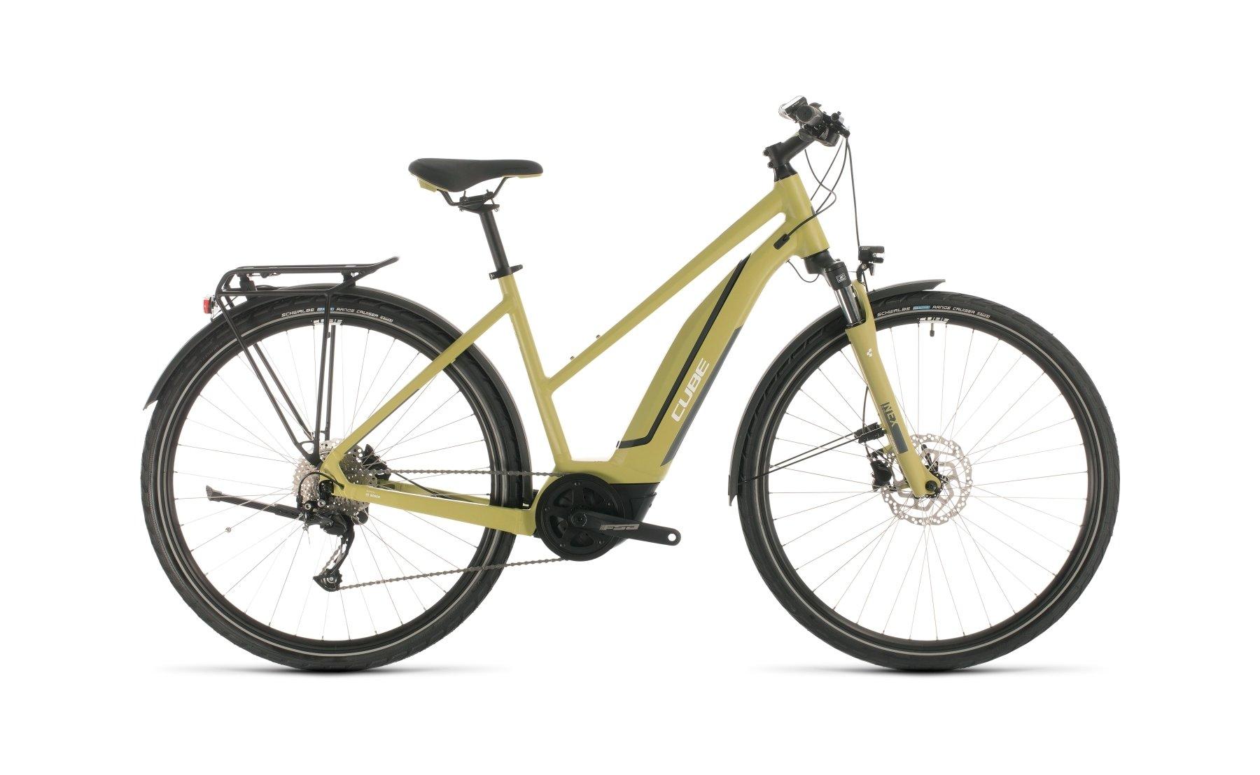 cube touring hybrid one 500 2020 28 zoll bestellen fahrrad xxl. Black Bedroom Furniture Sets. Home Design Ideas