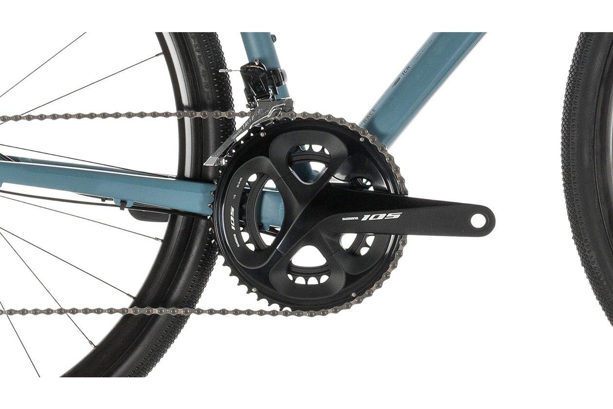cube nuroad race kaufen fahrrad xxl. Black Bedroom Furniture Sets. Home Design Ideas