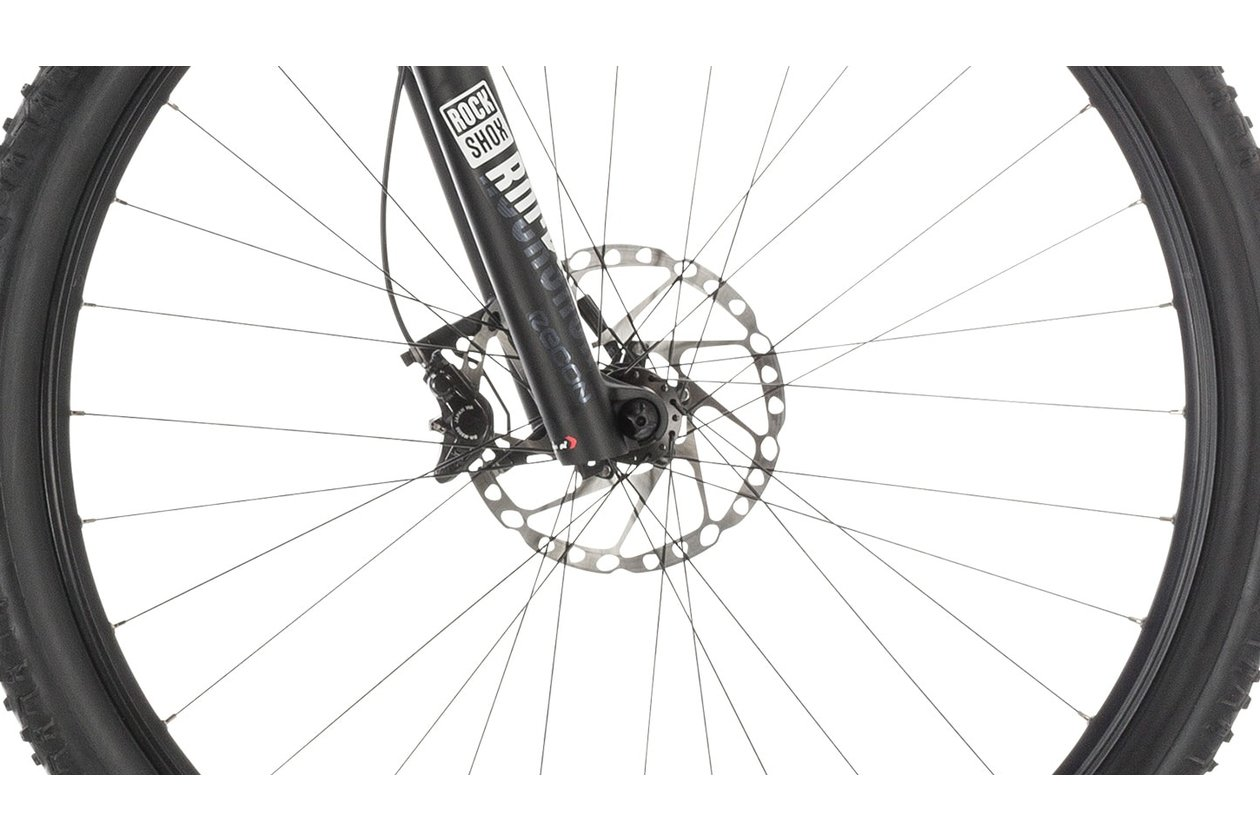 cube race one 2019 29 zoll kaufen fahrrad xxl. Black Bedroom Furniture Sets. Home Design Ideas