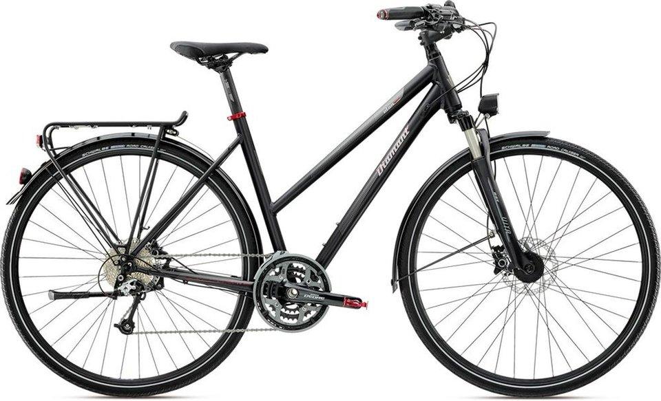 diamant elan sport 2016 28 zoll bestellen fahrrad xxl. Black Bedroom Furniture Sets. Home Design Ideas