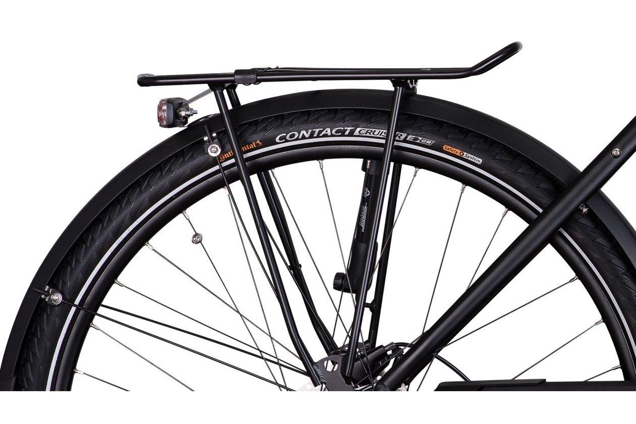 e bike 28 zoll finest ecity ebike mit mittelmotor zoll. Black Bedroom Furniture Sets. Home Design Ideas