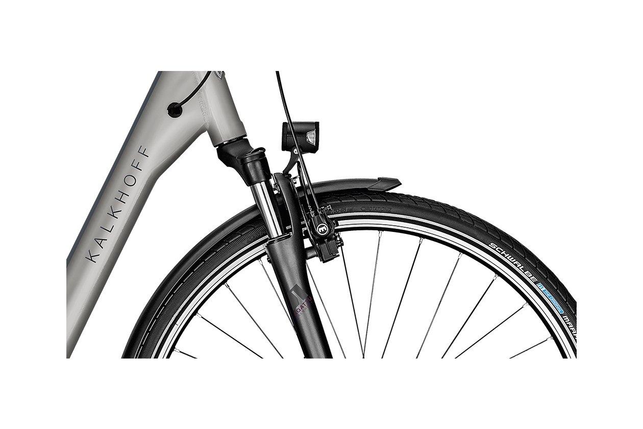 kalkhoff agattu b8 excite g nstig kaufen fahrrad xxl. Black Bedroom Furniture Sets. Home Design Ideas