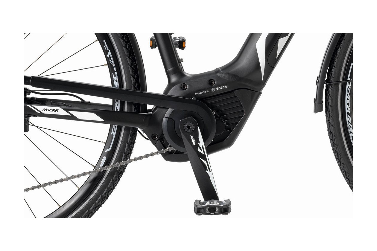 ktm macina sport xt 11 cx5 2018 28 zoll 9 fahrrad xxl. Black Bedroom Furniture Sets. Home Design Ideas