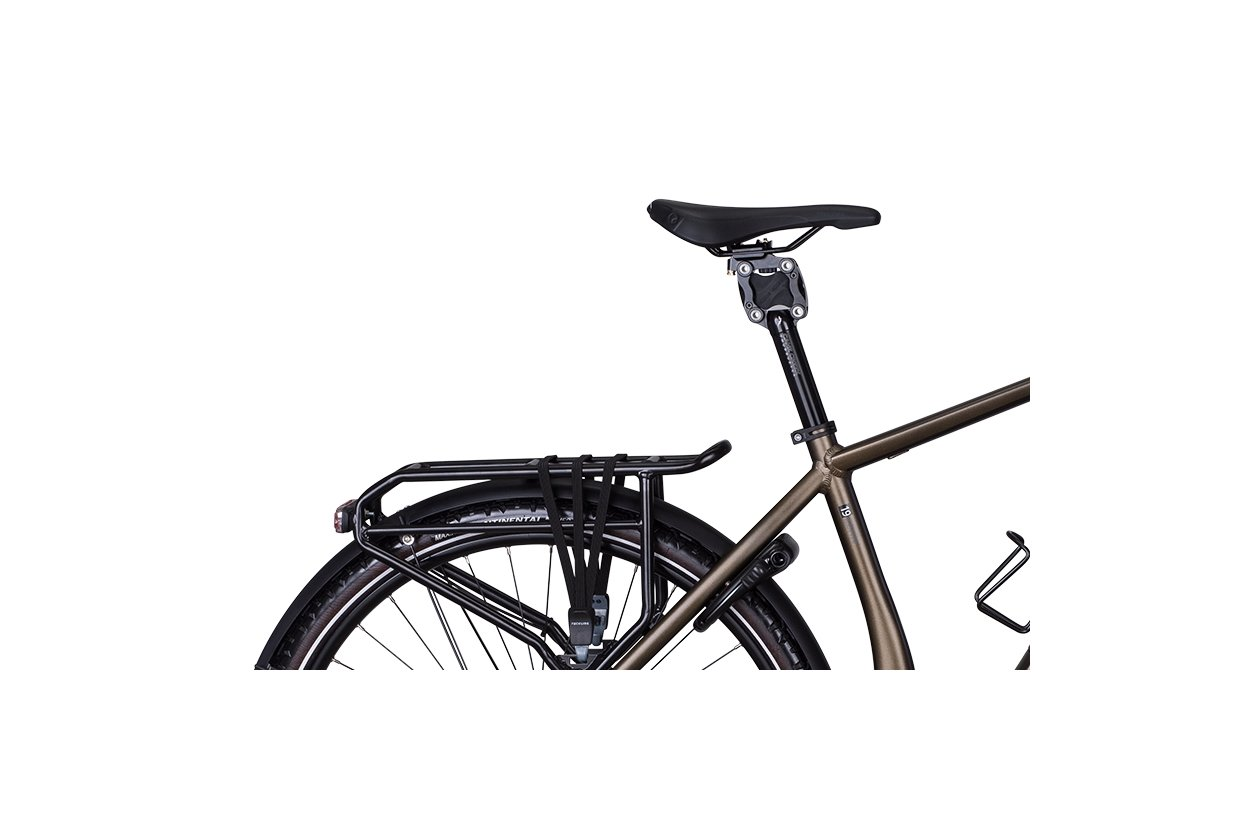 e bike manufaktur 19zehn 2019 28 zoll kaufen fahrrad xxl. Black Bedroom Furniture Sets. Home Design Ideas