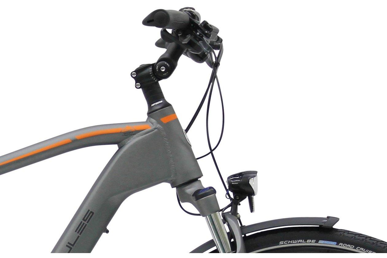 hercules avanos comp 2018 28 zoll g nstig kaufen fahrrad xxl. Black Bedroom Furniture Sets. Home Design Ideas