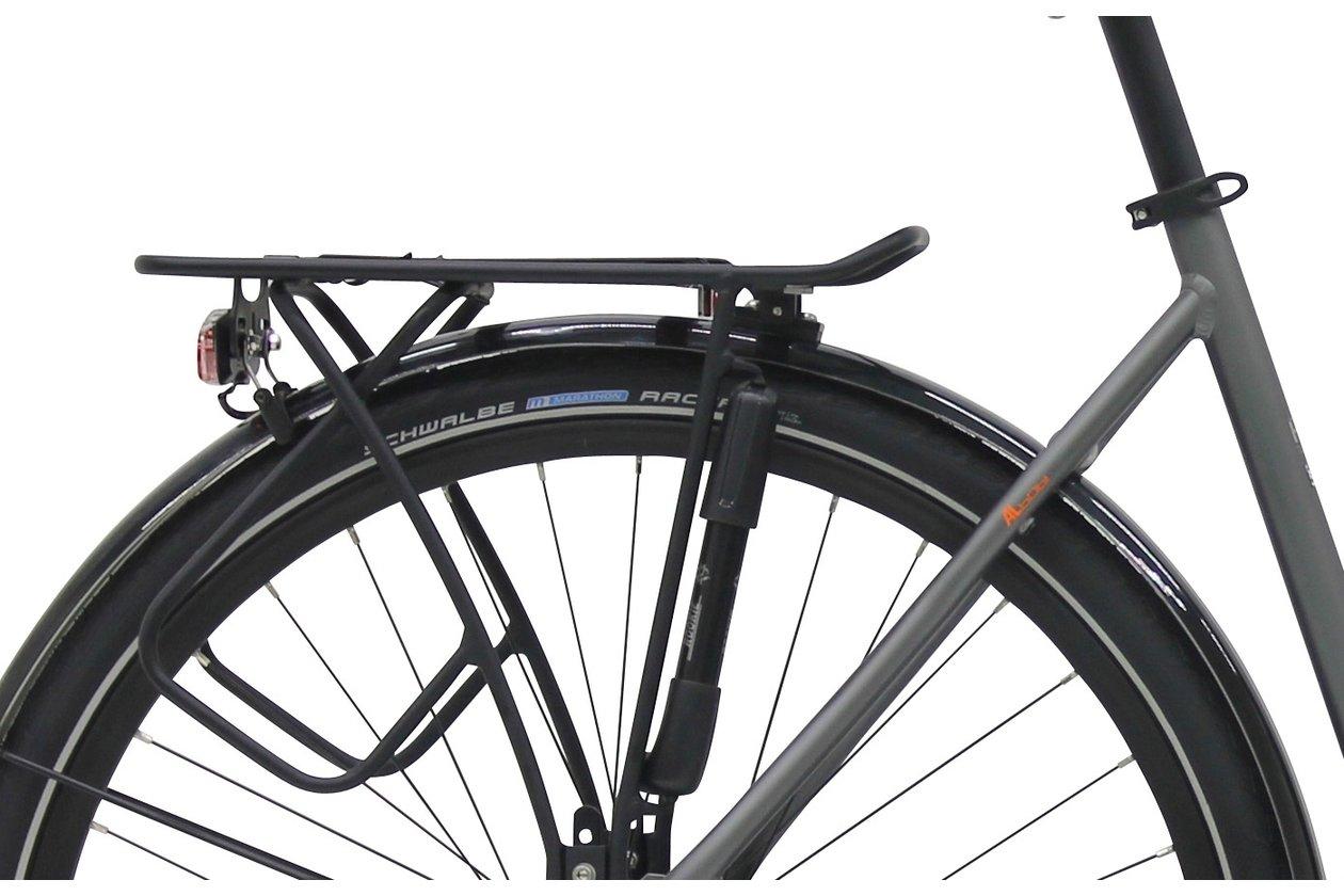 hercules tourer comp 2019 28 zoll kaufen fahrrad xxl. Black Bedroom Furniture Sets. Home Design Ideas