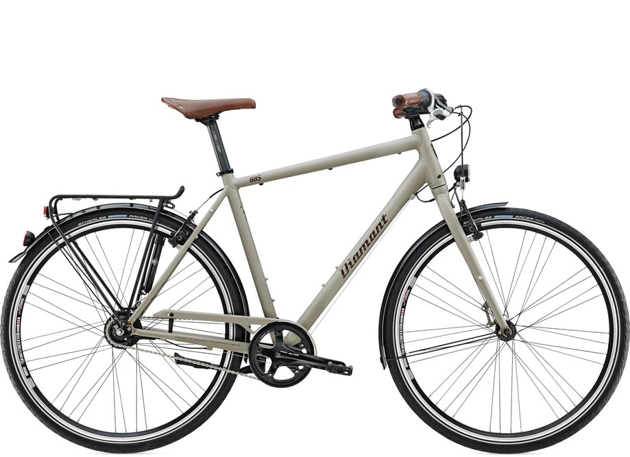diamant 885 2015 28 zoll g nstig kaufen fahrrad xxl. Black Bedroom Furniture Sets. Home Design Ideas