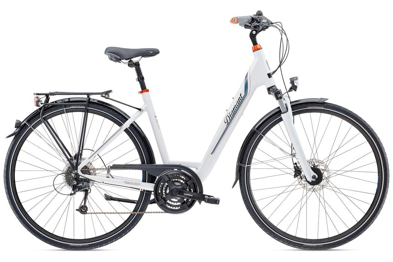 diamant ubari legere 2018 28 zoll g nstig kaufen fahrrad xxl. Black Bedroom Furniture Sets. Home Design Ideas