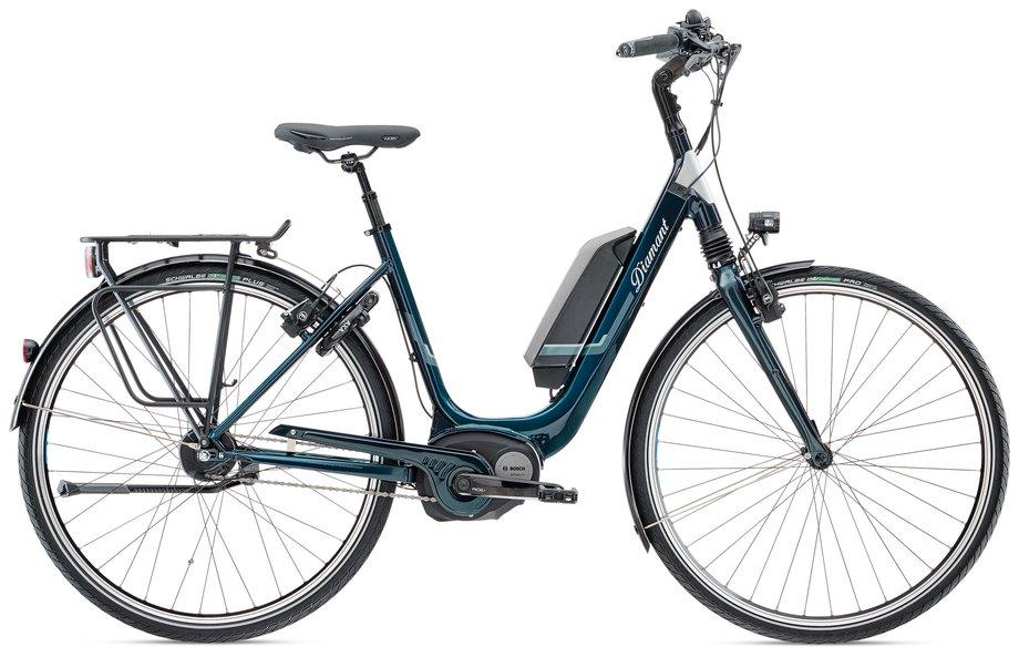 diamant onyx e bike schwarz modell 2017 e bikes. Black Bedroom Furniture Sets. Home Design Ideas