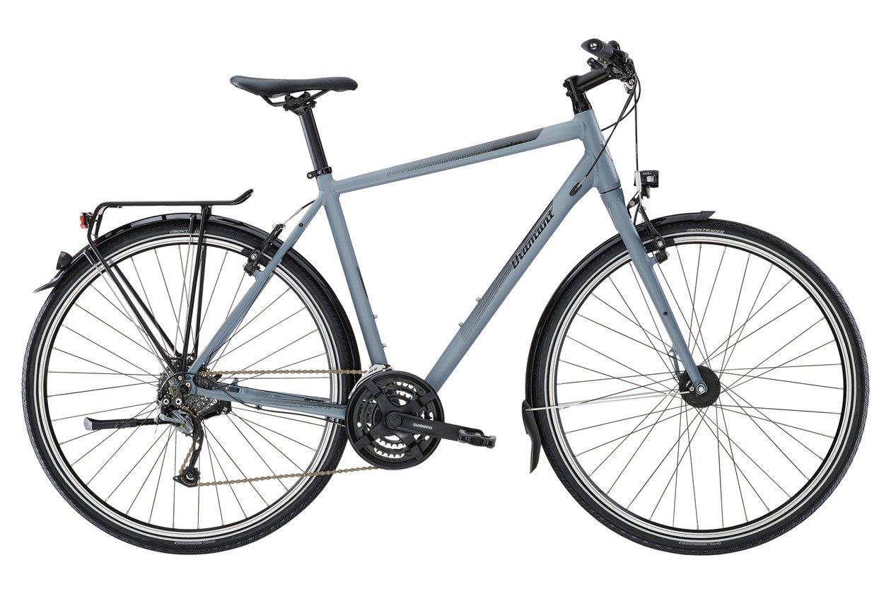 diamant elan 2018 28 zoll g nstig kaufen fahrrad xxl. Black Bedroom Furniture Sets. Home Design Ideas