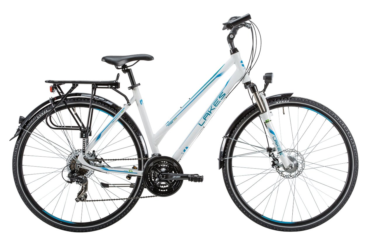 fahrrad 28 zoll damen details zu zoll damen city fahrrad. Black Bedroom Furniture Sets. Home Design Ideas