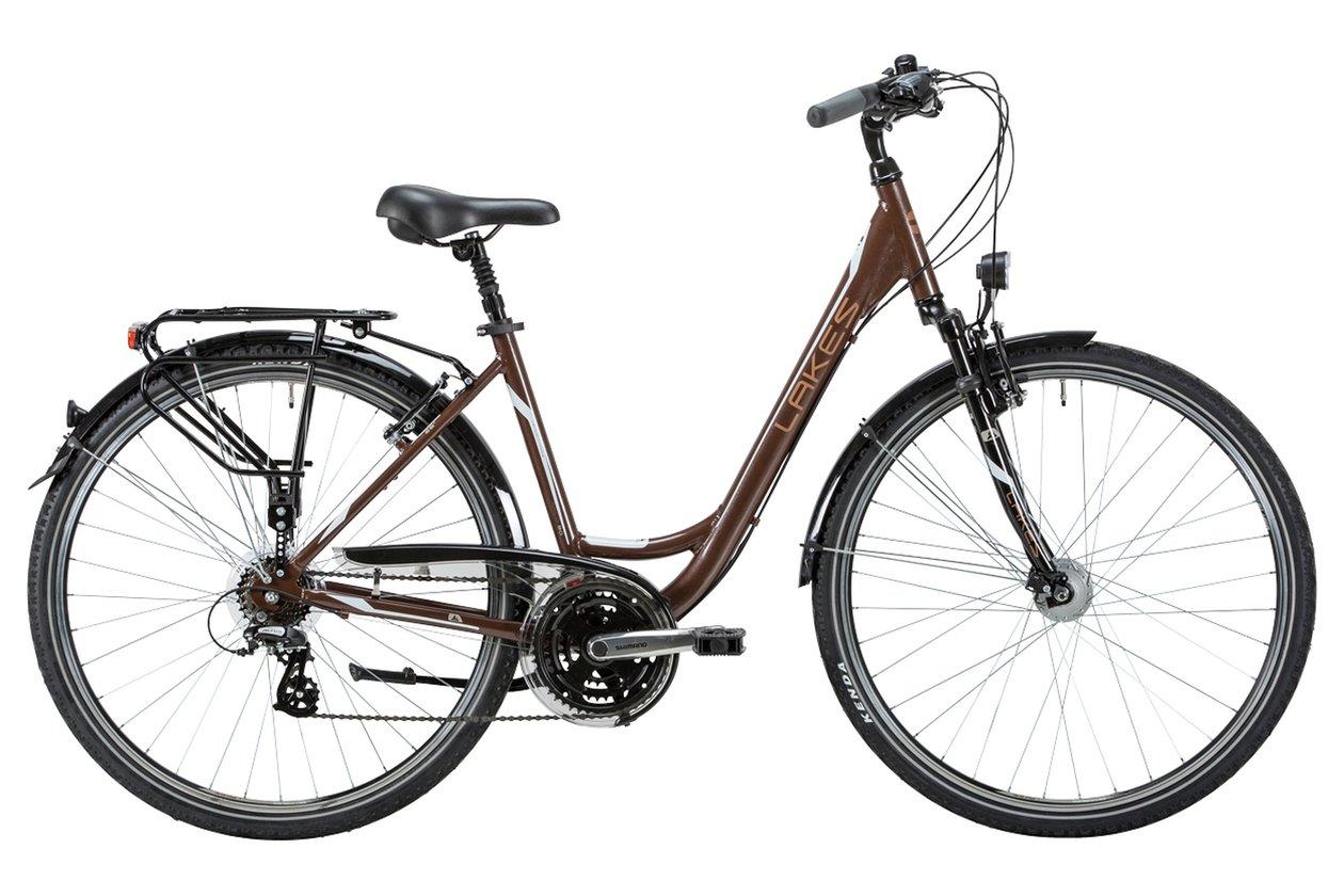 lakes arco 90 28 zoll g nstig kaufen fahrrad xxl. Black Bedroom Furniture Sets. Home Design Ideas