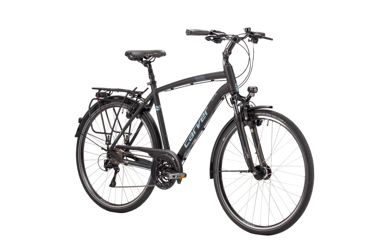 carver tour 130 28 zoll g nstig kaufen fahrrad xxl. Black Bedroom Furniture Sets. Home Design Ideas