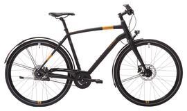 carver route 130 2016 28 zoll bestellen fahrrad xxl. Black Bedroom Furniture Sets. Home Design Ideas
