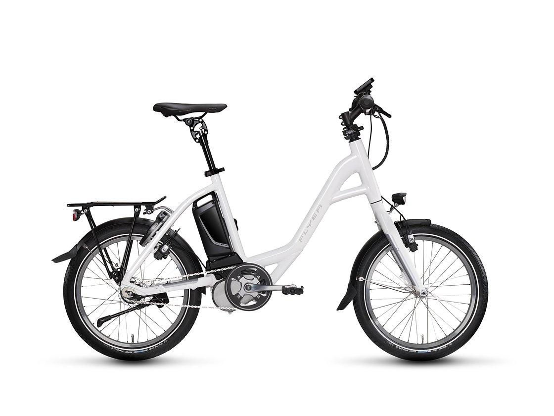 flyer flogo r 2015 20 zoll bestellen fahrrad xxl. Black Bedroom Furniture Sets. Home Design Ideas