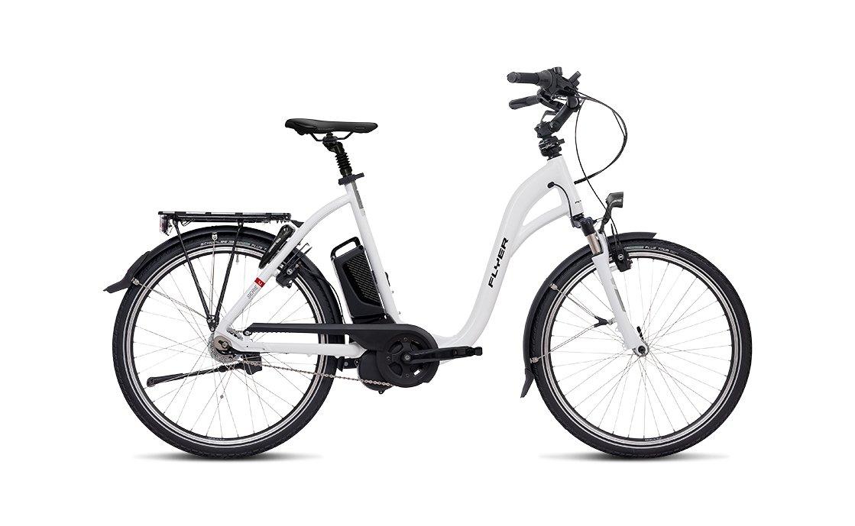 flyer c 5 1 2019 26 zoll kaufen fahrrad xxl. Black Bedroom Furniture Sets. Home Design Ideas
